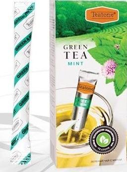 почему зеленый чай способствует похудению